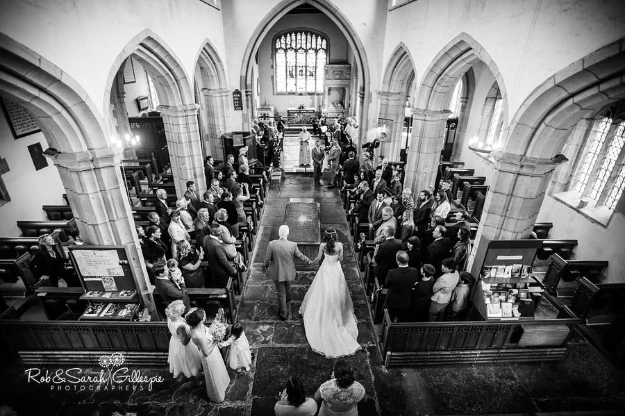 coughton-court-wedding-photography-028