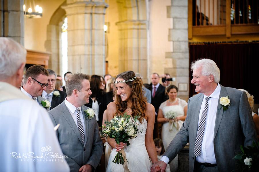 coughton-court-wedding-photography-030