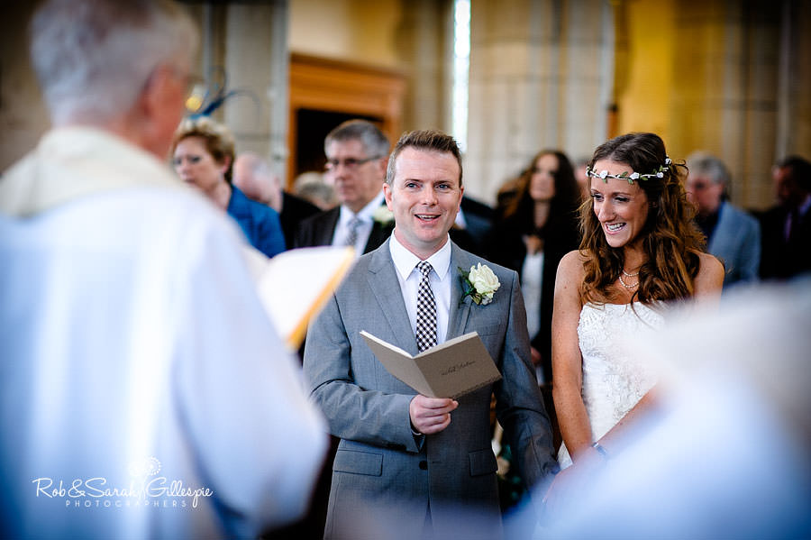 coughton-court-wedding-photography-031b