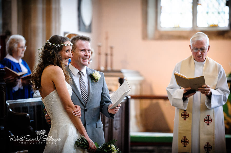 coughton-court-wedding-photography-031c