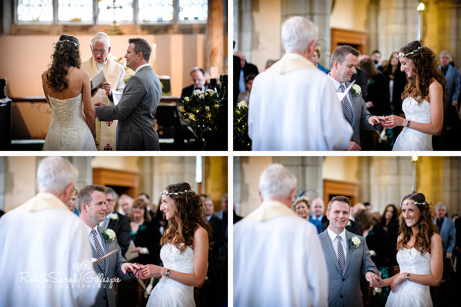 coughton-court-wedding-photography-032b
