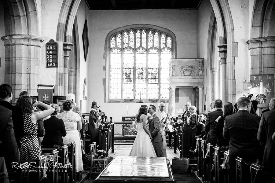 coughton-court-wedding-photography-034