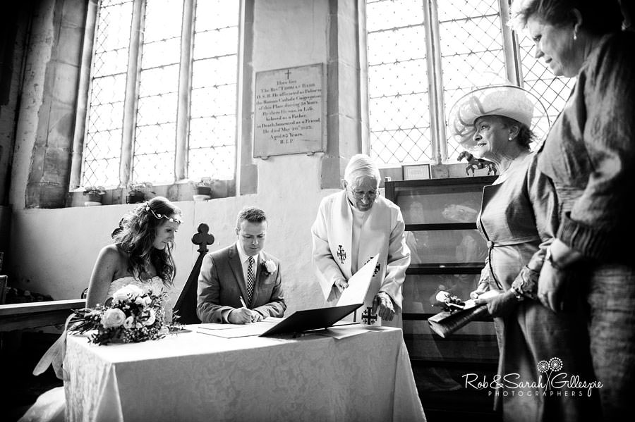 coughton-court-wedding-photography-036