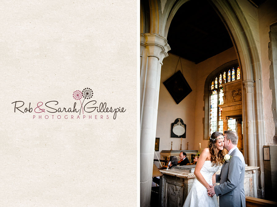 coughton-court-wedding-photography-037