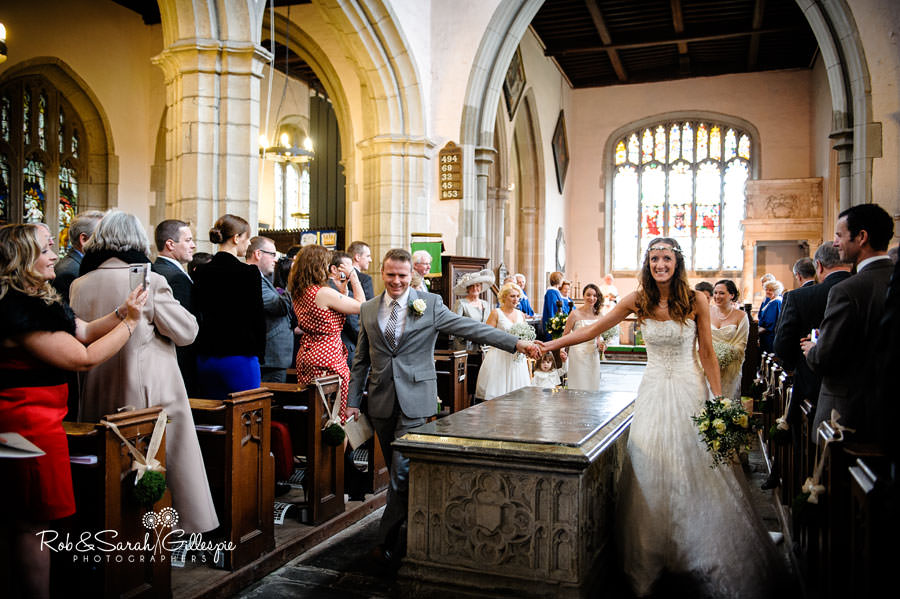 coughton-court-wedding-photography-038