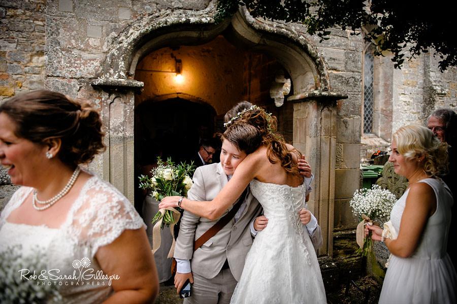 coughton-court-wedding-photography-040