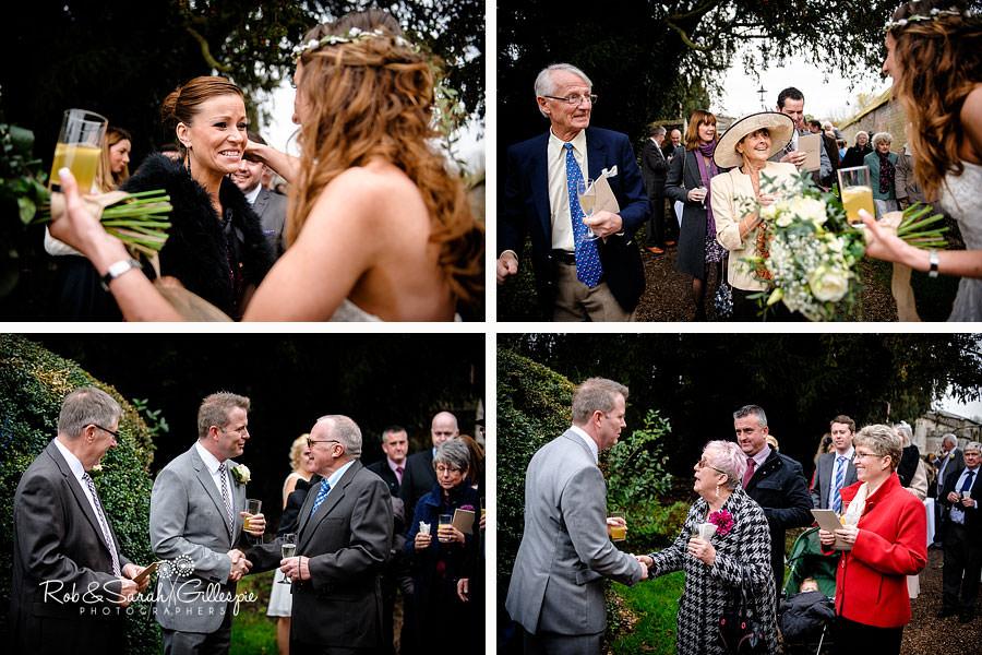 coughton-court-wedding-photography-043