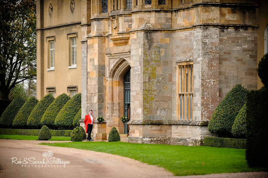 coughton-court-wedding-photography-047
