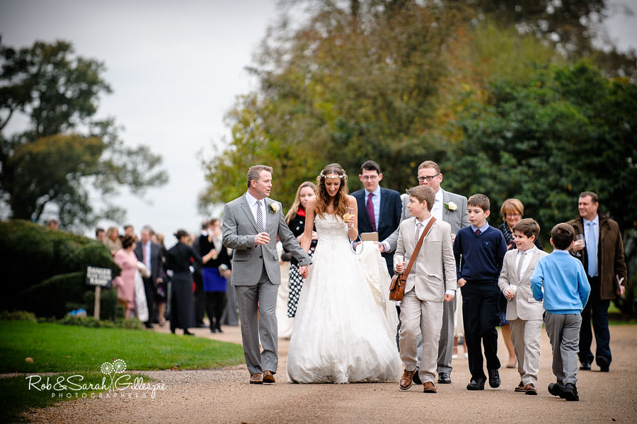 coughton-court-wedding-photography-048