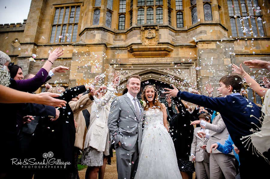 coughton-court-wedding-photography-049