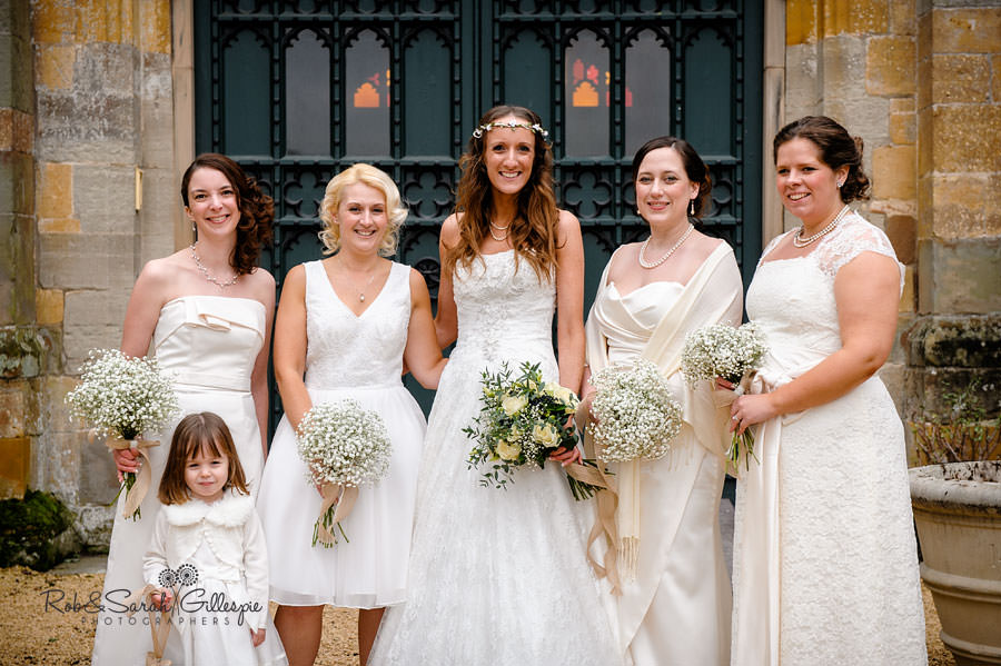 coughton-court-wedding-photography-051
