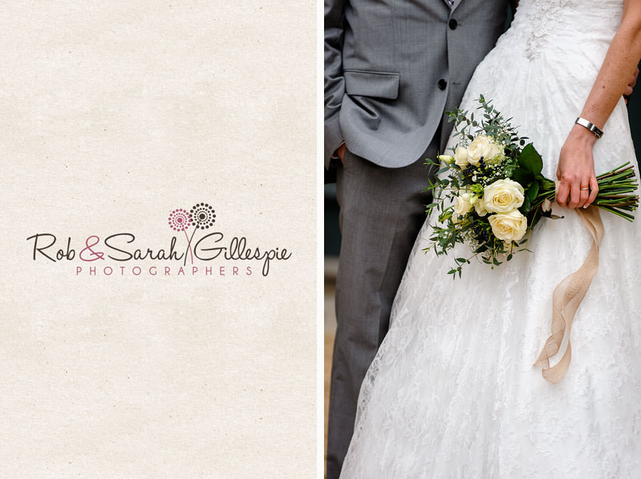 coughton-court-wedding-photography-052