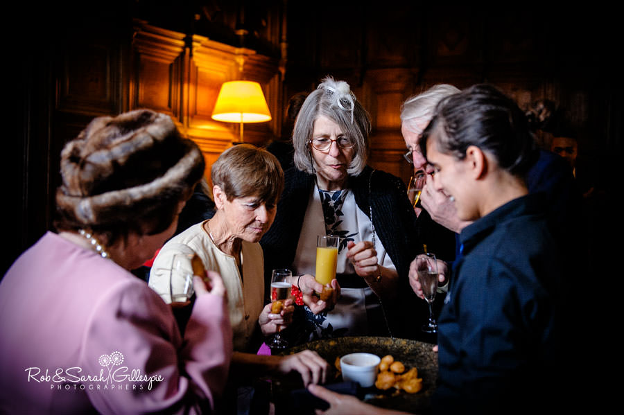 coughton-court-wedding-photography-053