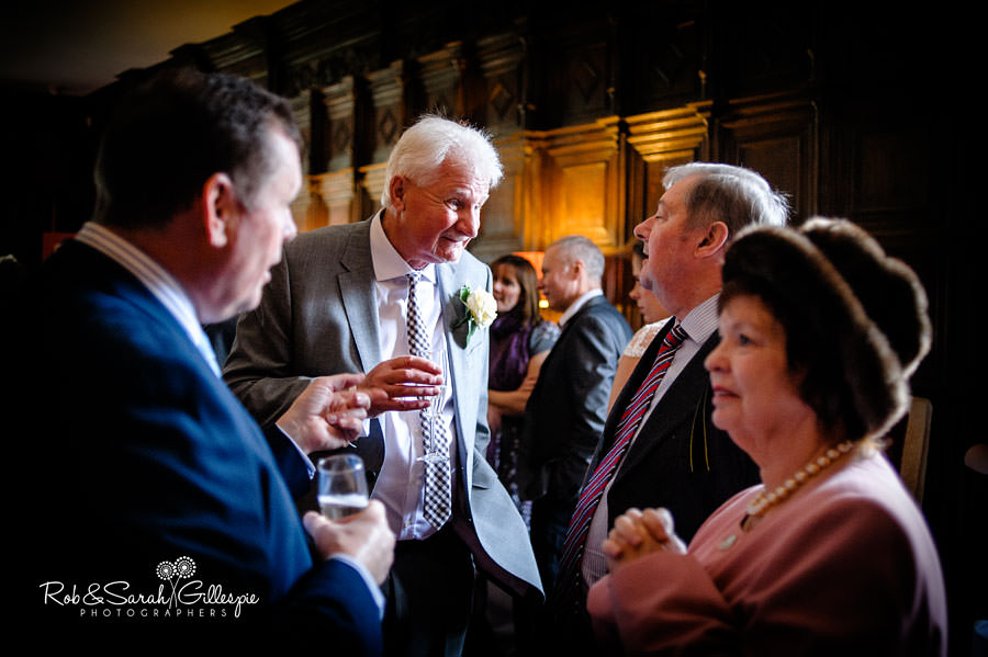 coughton-court-wedding-photography-056