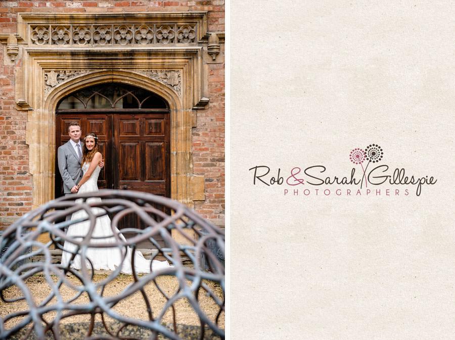 coughton-court-wedding-photography-058