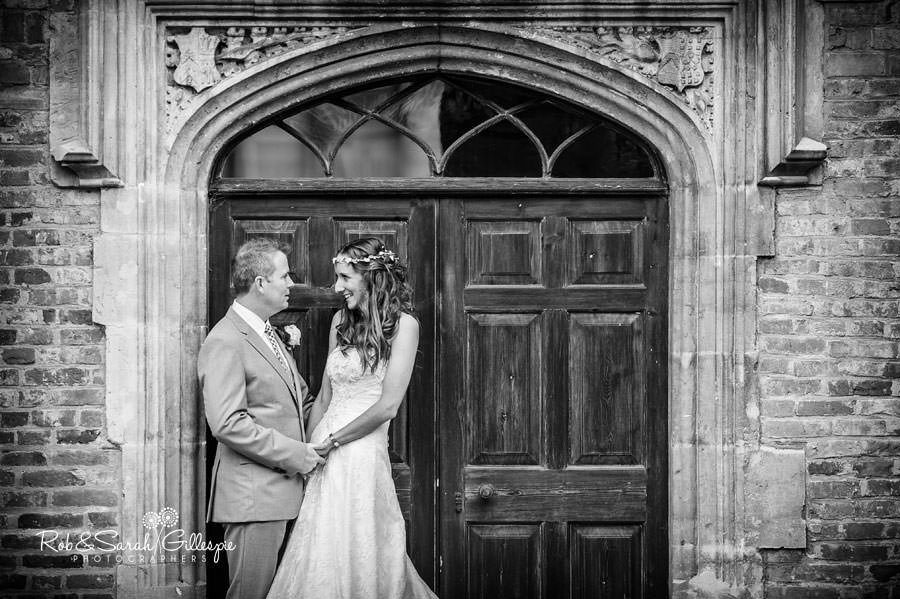 coughton-court-wedding-photography-059