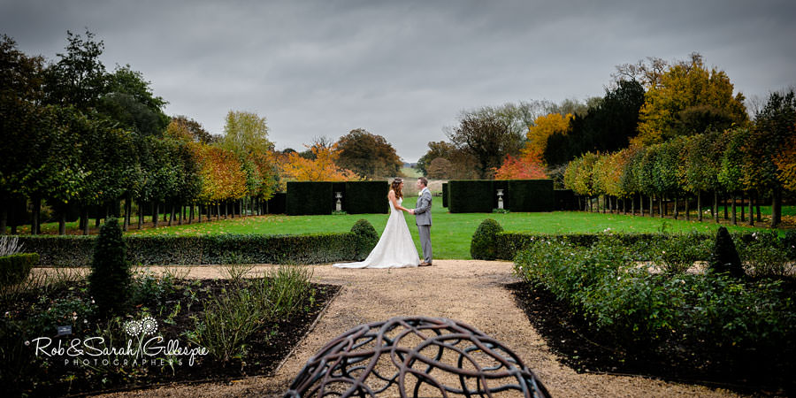 coughton-court-wedding-photography-060