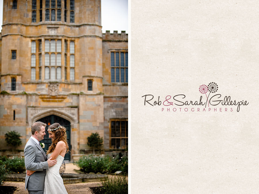 coughton-court-wedding-photography-063