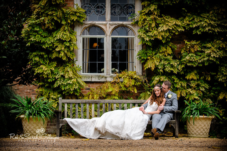 coughton-court-wedding-photography-064