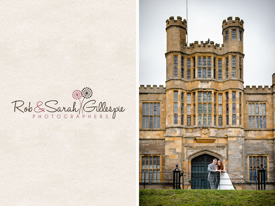 coughton-court-wedding-photography-066a