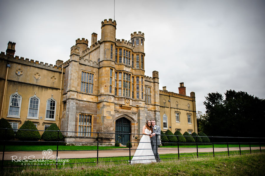 coughton-court-wedding-photography-067