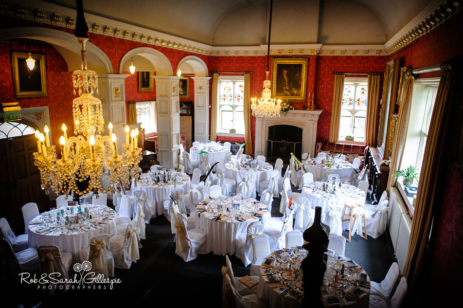 coughton-court-wedding-photography-068
