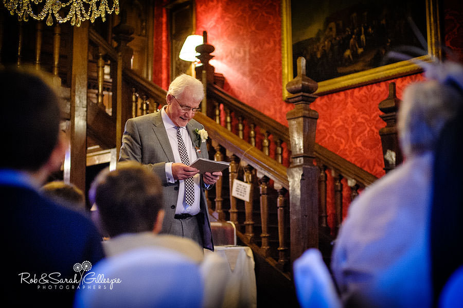 coughton-court-wedding-photography-082