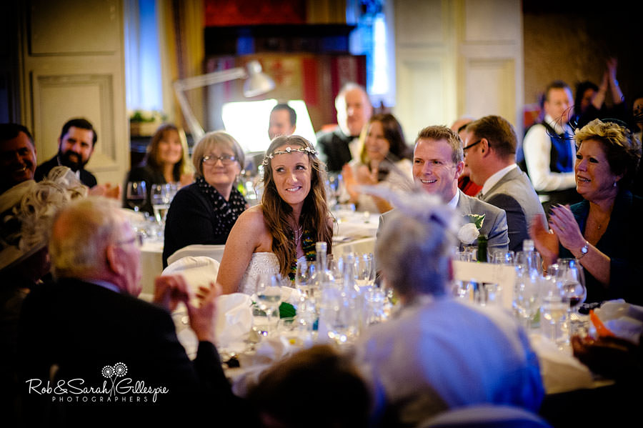 coughton-court-wedding-photography-083