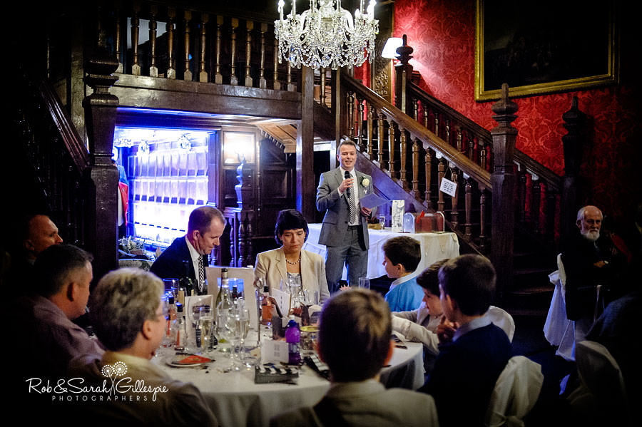 coughton-court-wedding-photography-088