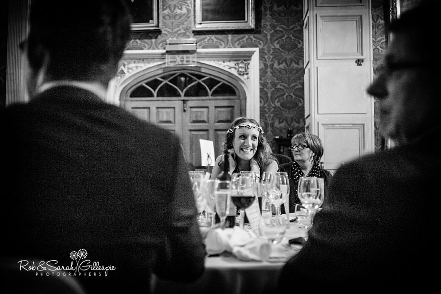 coughton-court-wedding-photography-089