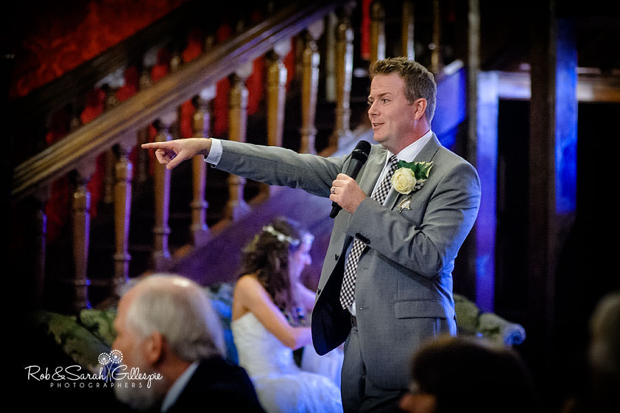 coughton-court-wedding-photography-090