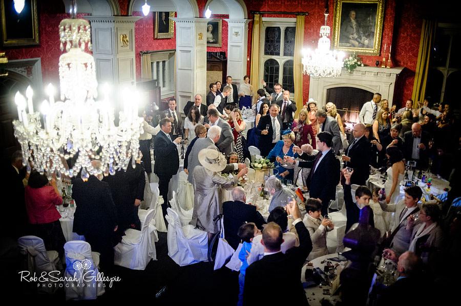 coughton-court-wedding-photography-091