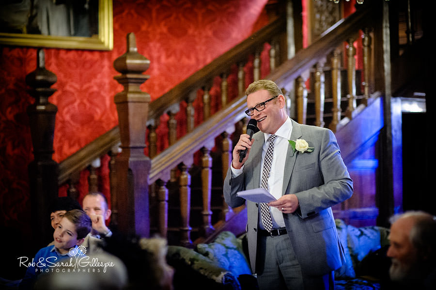 coughton-court-wedding-photography-092
