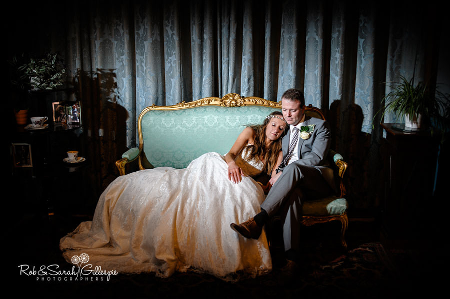 coughton-court-wedding-photography-093
