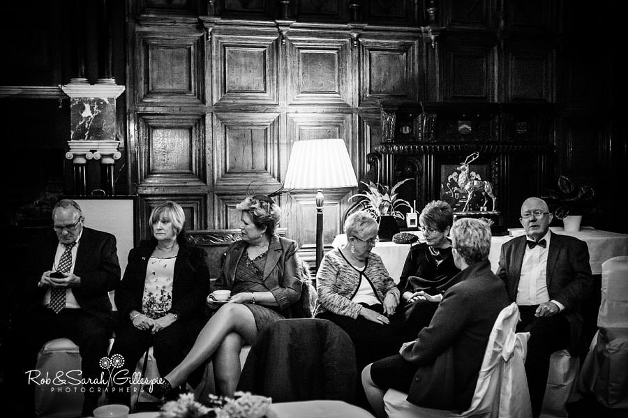 coughton-court-wedding-photography-094