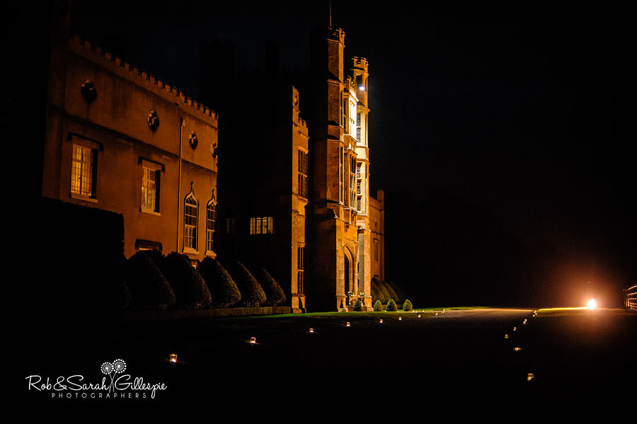 coughton-court-wedding-photography-097
