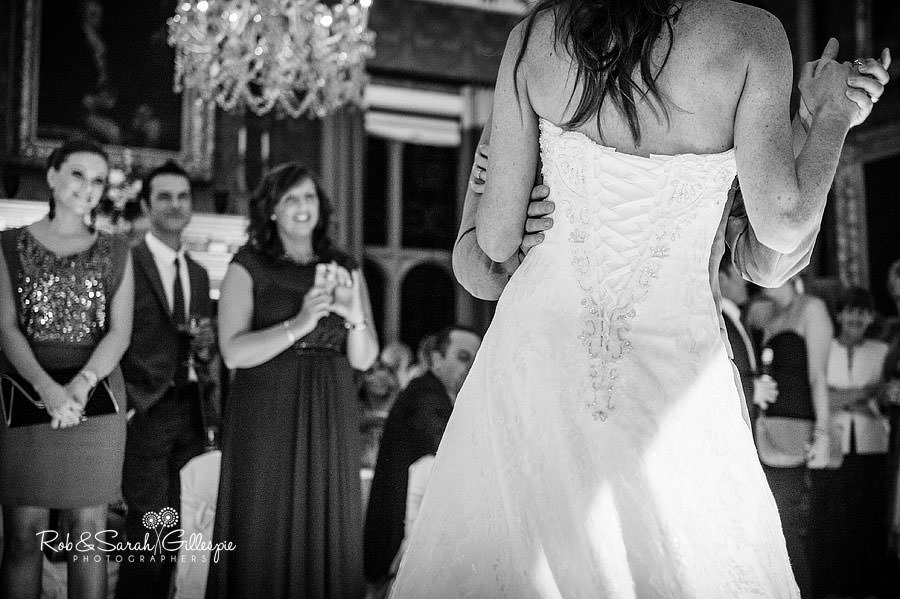 coughton-court-wedding-photography-102