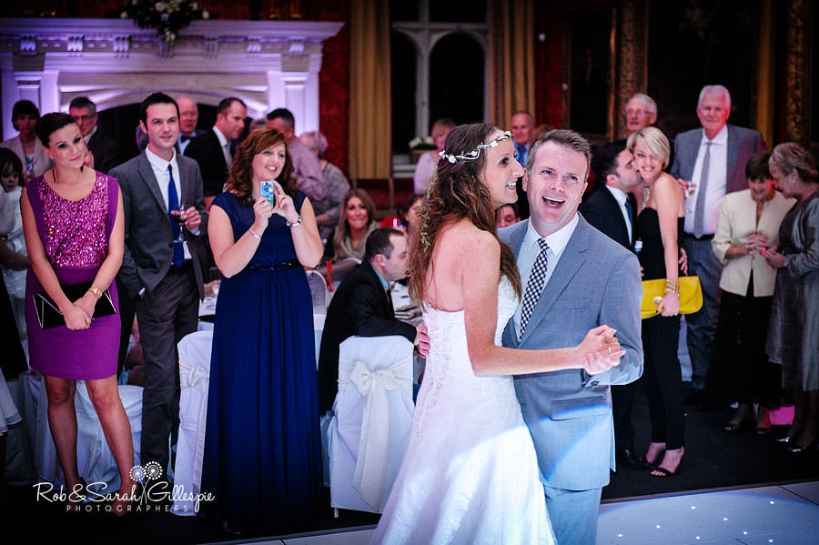 coughton-court-wedding-photography-103