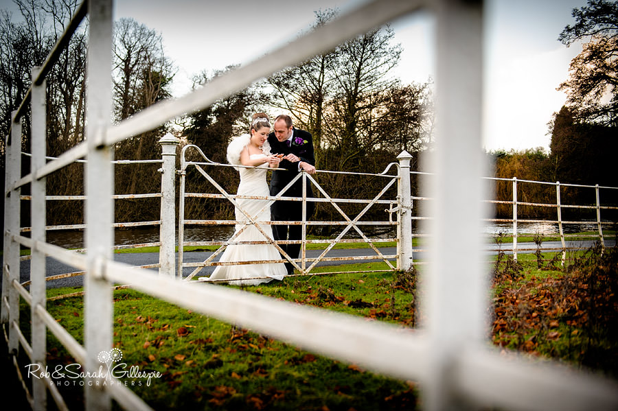 brockencote-hall-wedding-photography-072