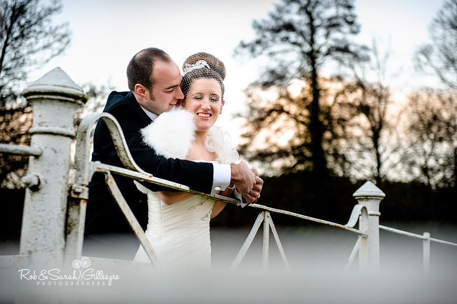 brockencote-hall-wedding-photography-073