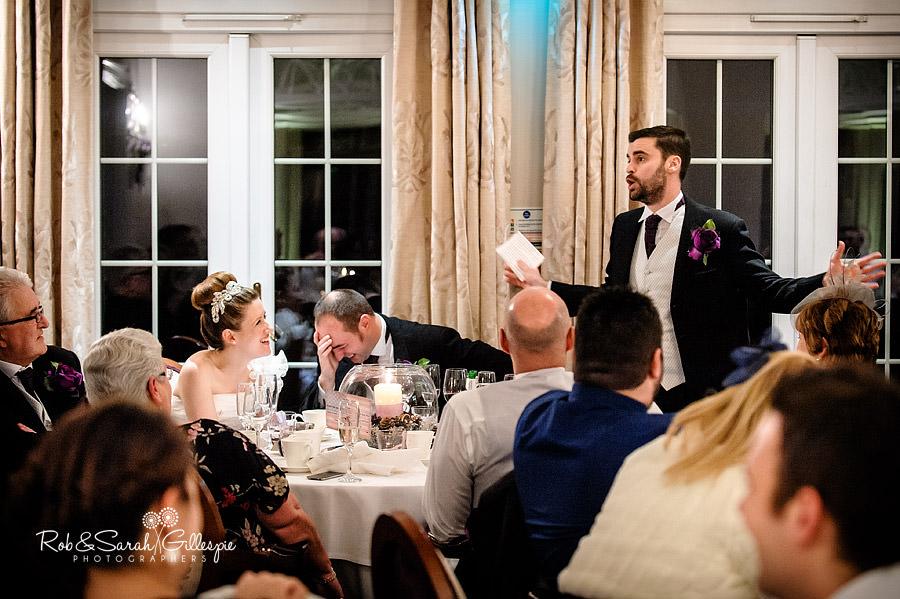 brockencote-hall-wedding-photography-093