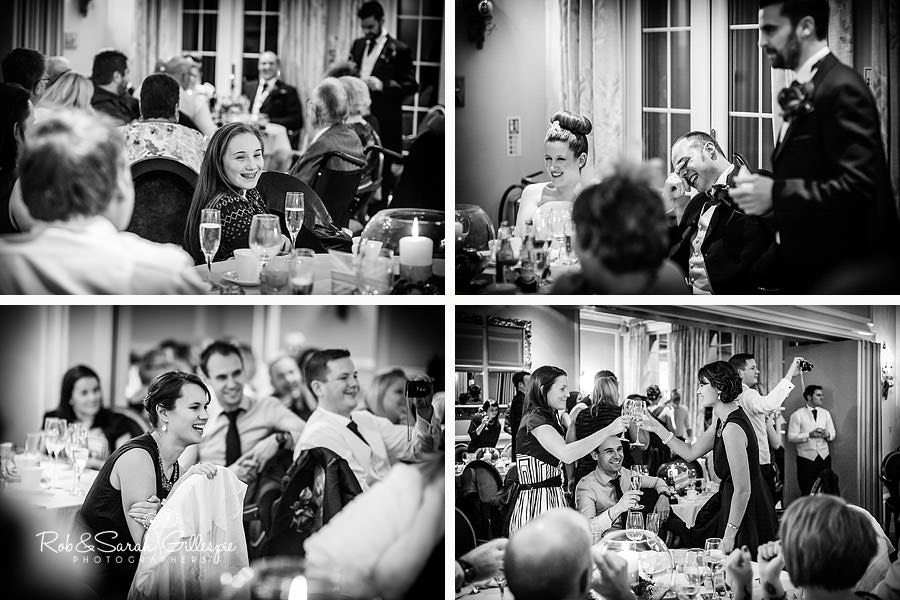 brockencote-hall-wedding-photography-094