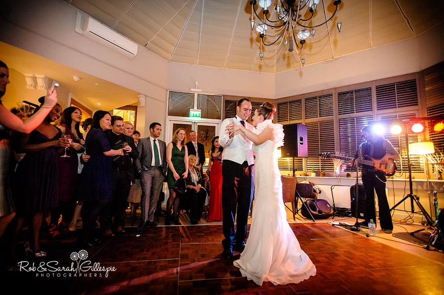 brockencote-hall-wedding-photography-100