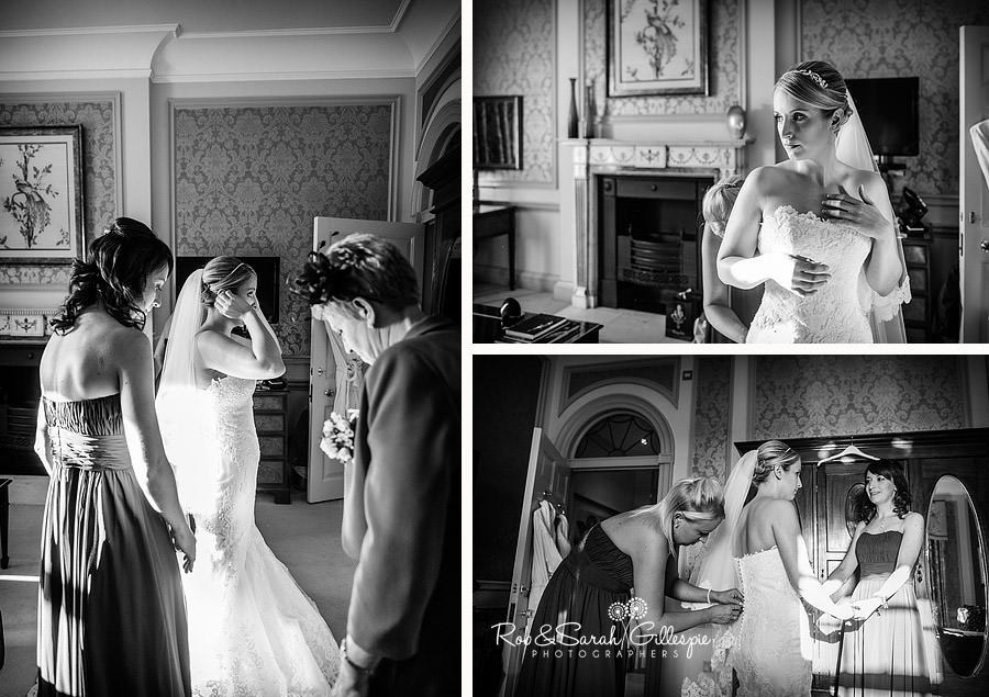 brockencote-hall-worcestershire-wedding-photos-014