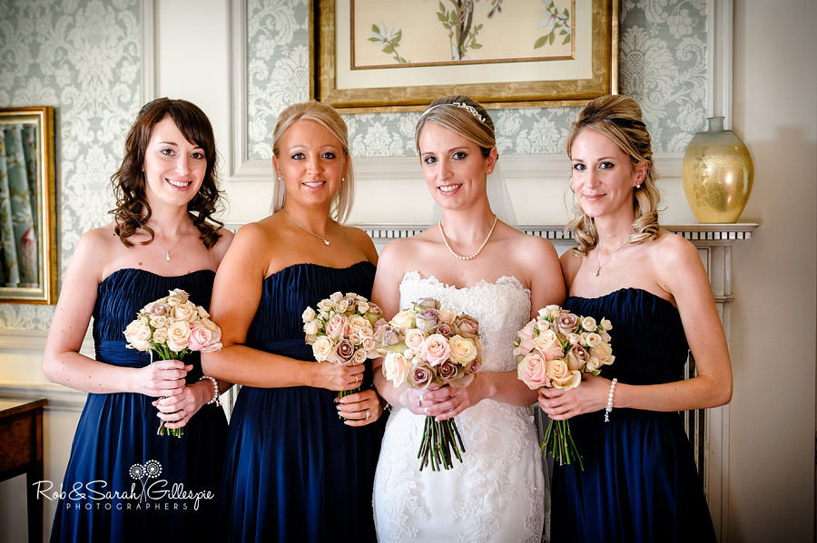 brockencote-hall-worcestershire-wedding-photos-019