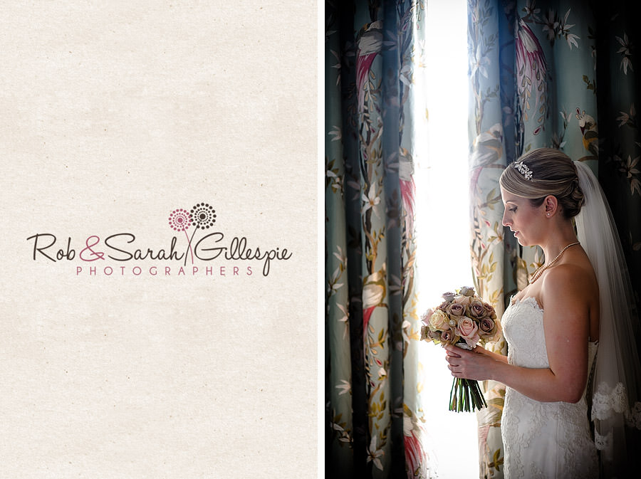 brockencote-hall-worcestershire-wedding-photos-020