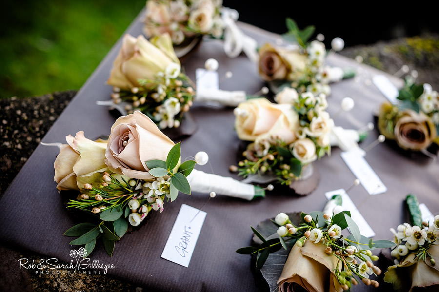 brockencote-hall-worcestershire-wedding-photos-021