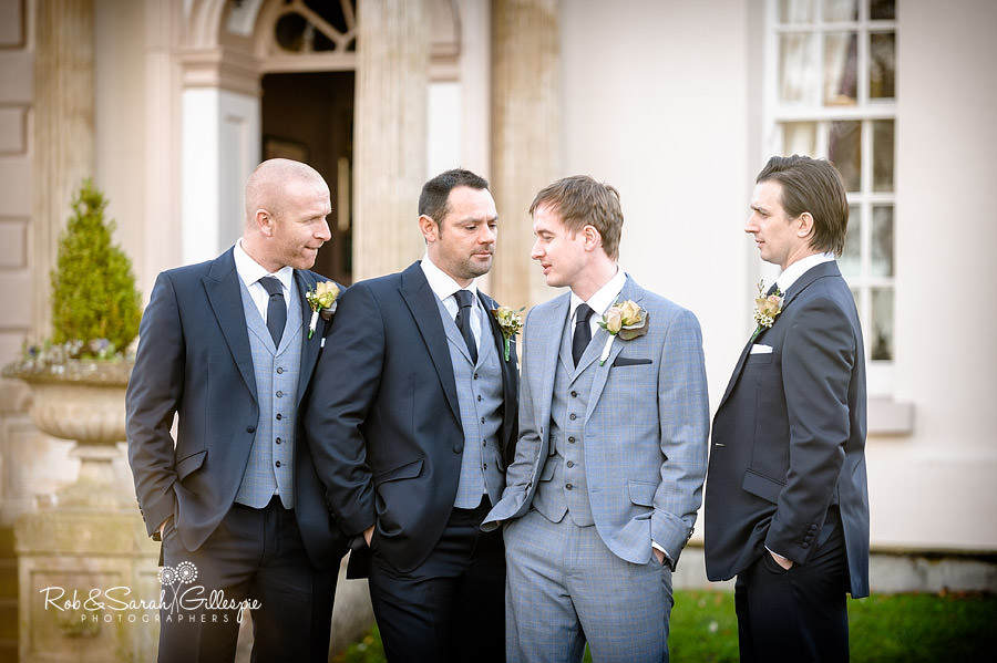 brockencote-hall-worcestershire-wedding-photos-027