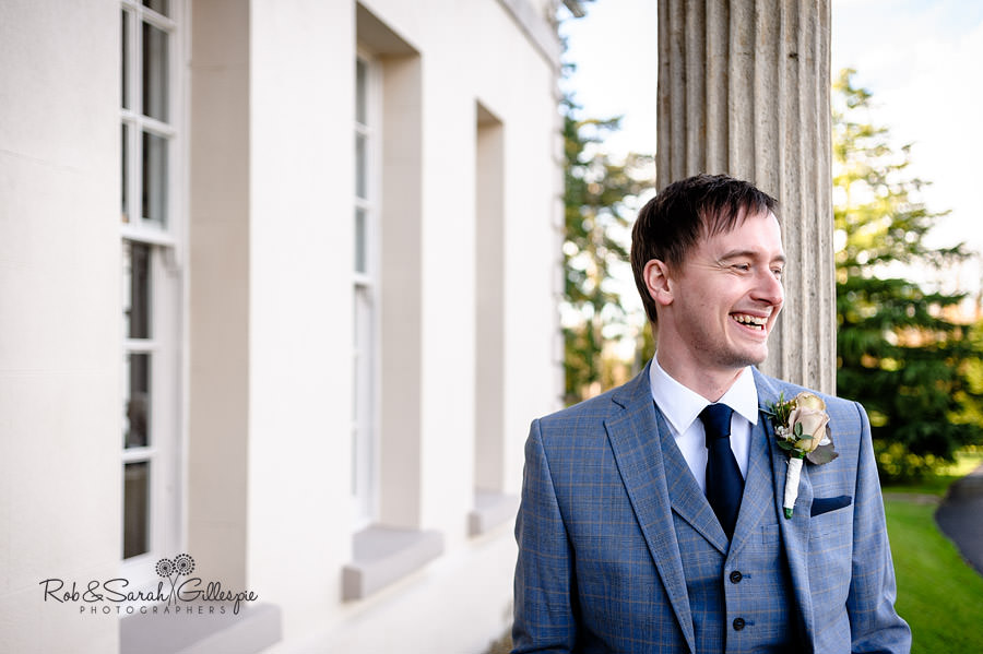 brockencote-hall-worcestershire-wedding-photos-029