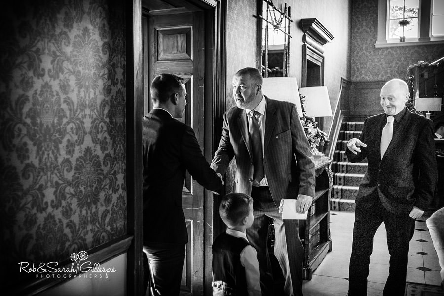 brockencote-hall-worcestershire-wedding-photos-031